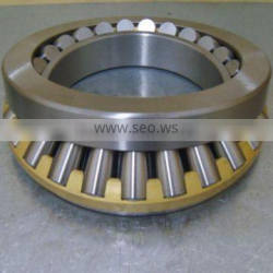 Thrust Roller water lubricate bearings 29320