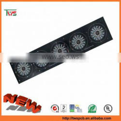 Mouse over image to zoom 3-LED-1W-3W-5W-Aluminum-Board-PCB-Heat-Sink-Power-Base-Plate-N320 3-LED-1W-3W-5W-Aluminum-Board-PCB-H