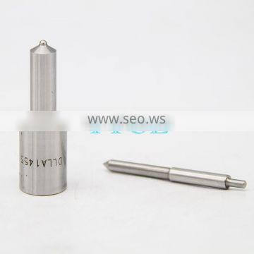 In Stock Fuel Injector Nozzle ZCK155S531 ZCK 155S 531