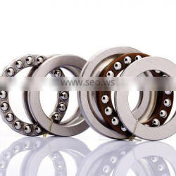 THRUST BEARINGS 51114