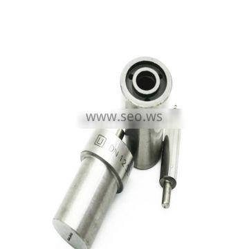 DN-TYPE Diesel fuel injector nozzle DN0PD704