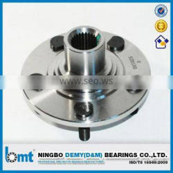 Good quality Automotive Wheel Bearings