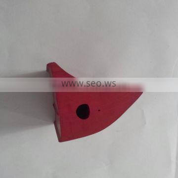 jetty rubber fenders of china manufacturer