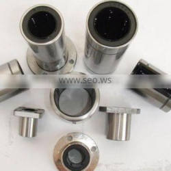 sliding bearing bushing JF800