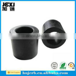 China supplier sales factory price base epdm rubber bumper