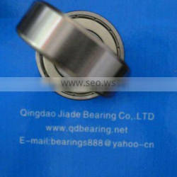 Deep Groove Ball Bearing 6009ZZ