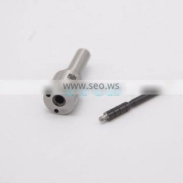 Common Rail Injector Nozzle DLLA153P885 for Injector 095000-7060 095000-581X 6C1Q-9K546-BC 6C1Q-9K546-BB for DENSO