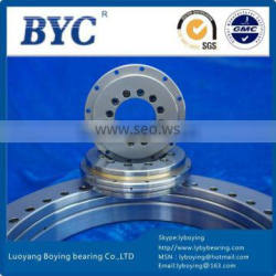 YRT325 Rotary table bearing (325x450x60mm) Replace Germany Turntable bearing