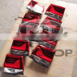 Auto Parts Rear lamp for Land Cruiser 200 2016