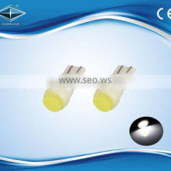 High Power Auto Accessories T10C1.5w Hot Selling Led Light For All Cars