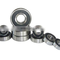 2015 hot -selling Miniature Ball Bearing 634 with low vibration