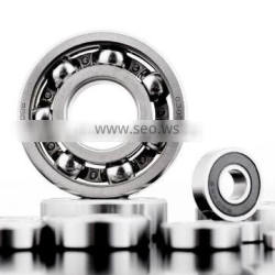 6007ZZ auto-motor bearing machine bearing low price
