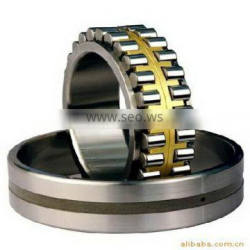 NU2304E cylindrical roller bearing