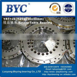 Axial Radial Bearing YRT120 for Precision Turntable