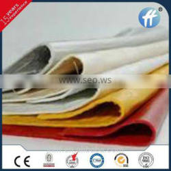 raw material for roofing sheet with excellent non-conducting