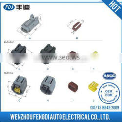 China Supplier Lithium Battery Connector