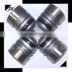 High Quality Universal Joint Cross Cardan joint for Russian cars 31029-2201025(69-2201025)