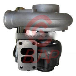 HX40W turbocharger 3595117 3536545 3580736 3575169 for Volvo DH10A engine