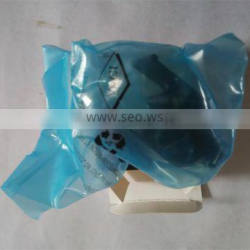 High accuracy common rail control valve 9308-621c ,9308--622B with black coating