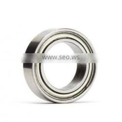 Hot Sell R-830zz bearing NMB 693zz bearing With Great Low Price