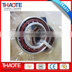 7316AC/DF Hot Selling Hot Quality China Factory Supply stainless steel bearings Angular Contact Ball Bearing