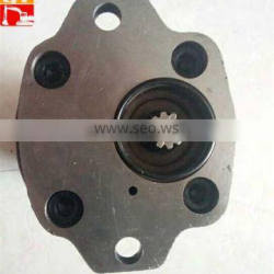 after market gear pump UC4094410679 for sale with cheap price in Jining Shandong