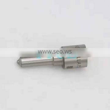 Sale of high quality injector nozzle DSLA150PD260