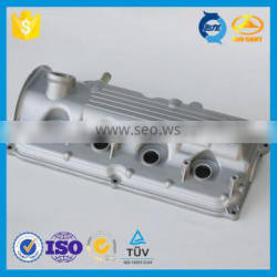 High Quality Castings for Engine Cylinder Cover for Changan Motor EA14 103020-H05