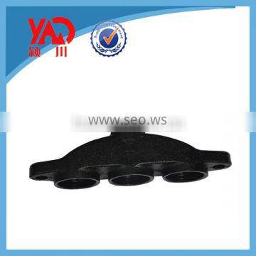 hot selling ISO9001 best selling after-sales Manhole Cover En124 D400
