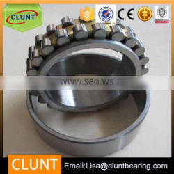 China export directly, trustworthy NU1012M Cylindrical roller bearing