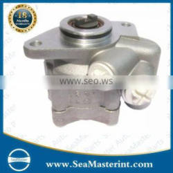 Hot sale!!!High quality of Power Steering Pump for MAN ZF 7685 955 153 OEM NO.814 47101 6190
