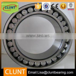 Large stock NU1026M Cylindrical roller bearing