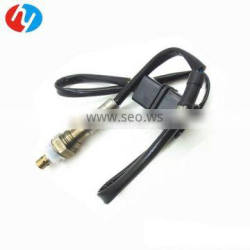factory price 06A906262BR For VW Skoda Seat 1.6L auto oxygen sensors