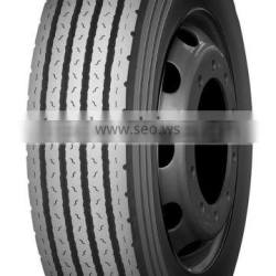 China Durable Cost-efficient Tyre for Light Truck 9.5R17.5
