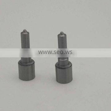 Diesel fuel injector nozzle DLLA150P2197 suit for Common Rail injector 0445120247/395