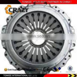High quality Clutch Disc 3400 -700 -459 excavator spare parts