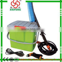 New product car steam washer