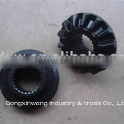 Differential Gear 2402ZS01- 335- B