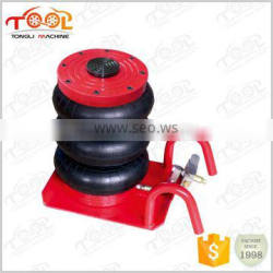 Alibaba Express Good Reputation High Quality 2.2 Ton TL2004-1A Car Air Jack