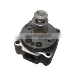 WEIYUAN High quality VE head rotor & rotor head 146404-2200 for diesel engine