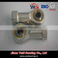 PHS6 M6*1 joint rod end bearings