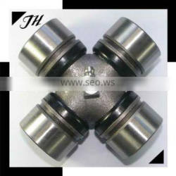 Indian Universal joint Cross/Universal Joint/U joint for TATA 1210(38*56.8)