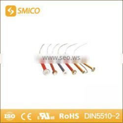 SMICO Latest Technology General Types Universal Types Screw Types Of High Voltage Fuses