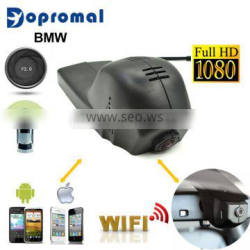 Car dual camera dash cam,dual camera car dvr