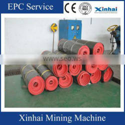 Heat Resistant Natural Rubber Sheet Roll For Sale