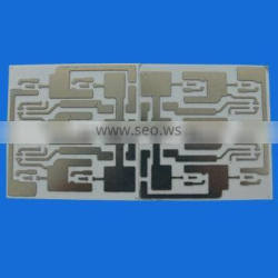 pcb wire harness led light pcb mobile phone charger pcb board fr4 94vo rohs pcb board