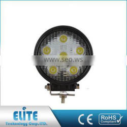Superior Quality High Intensity Ip67 High Power Led Driving Lights Wholesale