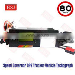 speed limiter/governor/controller car black box gps tracker T-01
