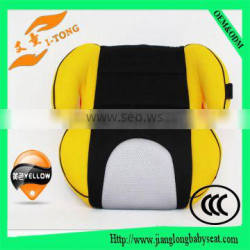 """baby safety products """"Booster car seat """" with ECE approved"""