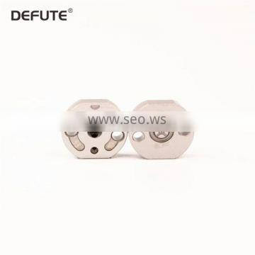valve orifice plate 04# suits injector 33800-45700 095000-5550 for Hyundai County D4DD